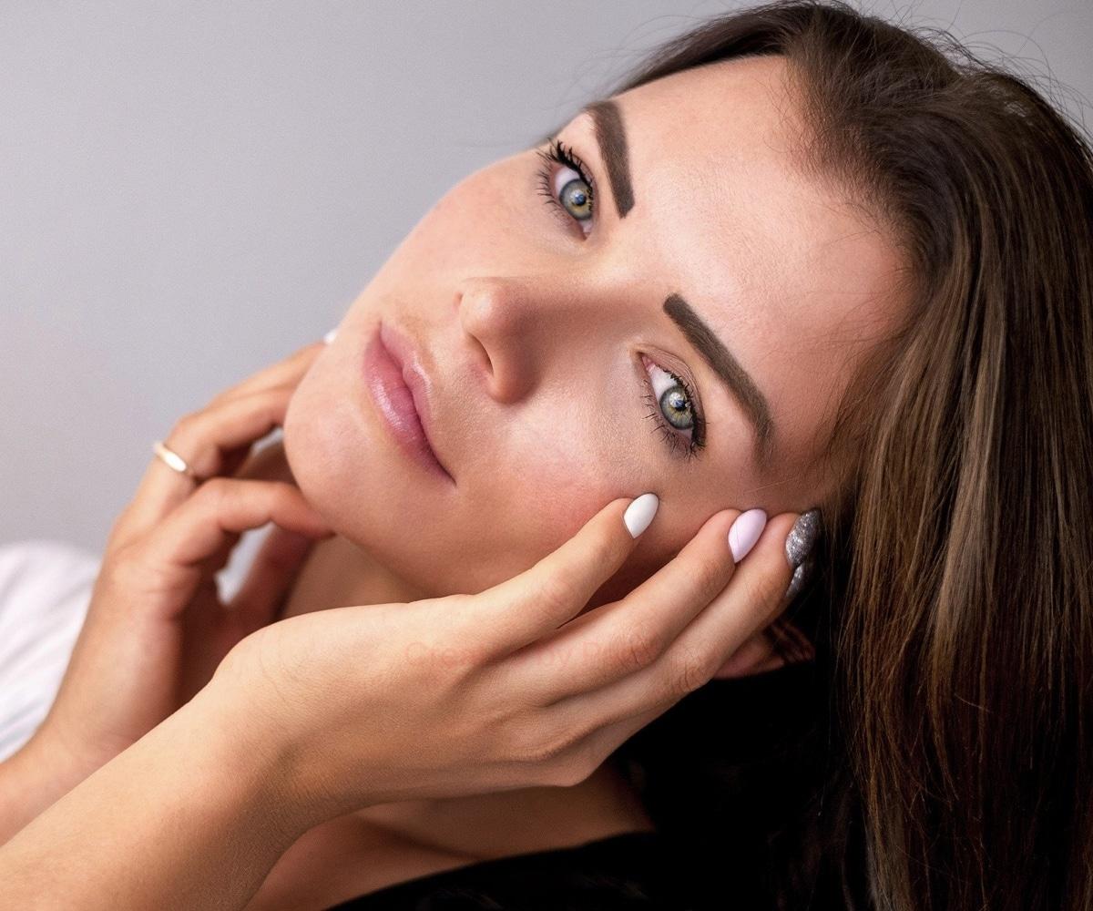 imagen de cirugia estetica facial clinica renacimiento madrid