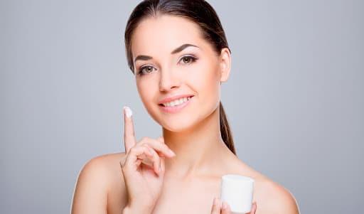 imagen de Mesoterapia con Vitaminas CLINICA renacimiento madrid marbella