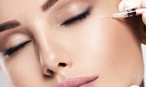 imagen de flacidez facial clinica renacimiento madrid y marbella estetica facial