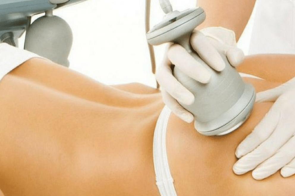 Gewichtsverlust Kliniken Marbella